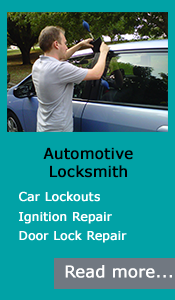 Top Locksmith Services Wimauma, FL 813-370-0134